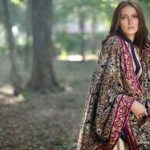 LSM Zunuj Latest Winter Fall Dresses Collection 2013-14 (1)