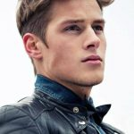 Latest Men Hairstyles 2013-2014 Casual Fashion (1)