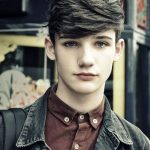 Latest Men Hairstyles 2013-2014 Casual Fashion (3)
