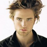 Latest Men Hairstyles 2013-2014 Casual Fashion (2)