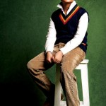 Leisure Club Stylish Winter Collection 2013-14 For Kids (1)