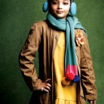 Leisure Club Stylish Winter Collection 2013-14 For Kids (2)