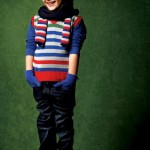 Leisure Club Stylish Winter Collection 2013-14 For Kids (3)