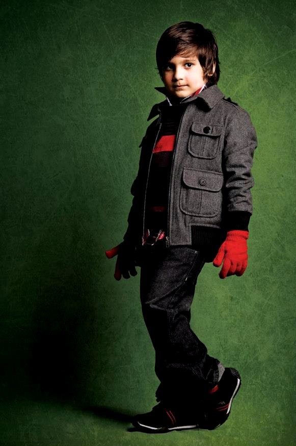 Leisure-Club-Stylish-Winter-Collection-2013-14-For-Kids
