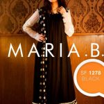 MARIA.B New Eid dress collection 2013 2014 For Women (1)