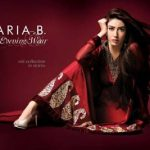 MARIA.B New Eid dress collection 2013 2014 For Women (3)
