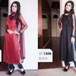 MARIA.B New Eid dress collection 2013 2014 For Women (6)
