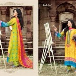 Maria B Pashmina Indian Collection For Women
