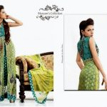 Maryam Wedding Dresses Collection 2013-14 for Women (6)