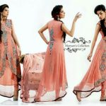 Maryam Wedding Dresses Collection 2013-14 for Women (1)