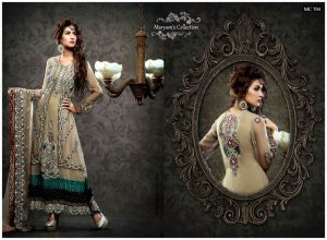 Maryam Wedding Dresses Collection 2013-14 for Women (5)