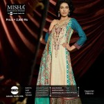Misha Winter Khaddar Collection 2013-14 By Zubaida Textile Mills (2)