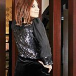 Modeville Fashion Wear Dresses Collection 2014 For Women