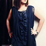 Modeville Fashion Wear Dresses Collection 2014 For Women (2)