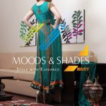 Moods & Shades Latst Fall Winter Collection 2013-14 For Women (8)