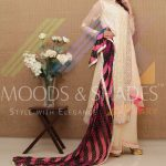 Moods & Shades Latst Fall Winter Collection 2013-14 For Women (6)