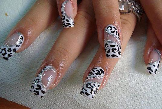 New colors nails art pictures design 2013 2014 for uk girls latest nails art pictures design 2013 for girls prinsesfo Images