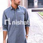 Naqsh Winter Designs 2013-2014 By Nishat Linen (3)