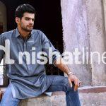 Naqsh By Nishat Linen Winter Stylish Kurta Collection 2013-14 (2)