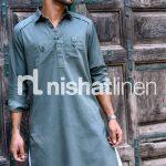 Naqsh Winter Designs 2013-2014 By Nishat Linen (1)