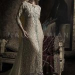 Naushemian Wedding Dresses 2013 for Groom & Brides by Nauman Arfeen (2)