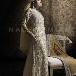 Naushemian Wedding Dresses 2013 for Groom & Brides by Nauman Arfeen (6)
