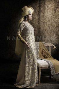 Naushemian Wedding Dresses 2013 for Groom & Brides by Nauman Arfeen (6)