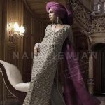 Naushemian Wedding Dresses 2013 for Groom & Brides by Nauman Arfeen (9)