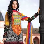 Neck-and-Back-Designs-for-Women-2013-latest-dress-collection-by-sonal-chuhan-19