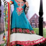 Neck-and-Back-Designs-for-Women-2013-latest-dress-collection-by-sonal-chuhan-7