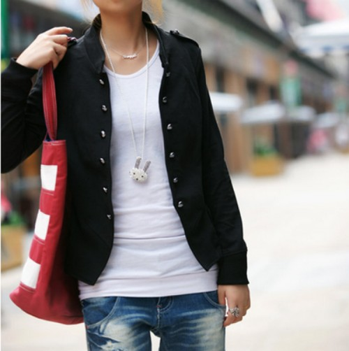 New And Stylish Winter Fall Sweater Collection 2013-14 For Ladies (4)