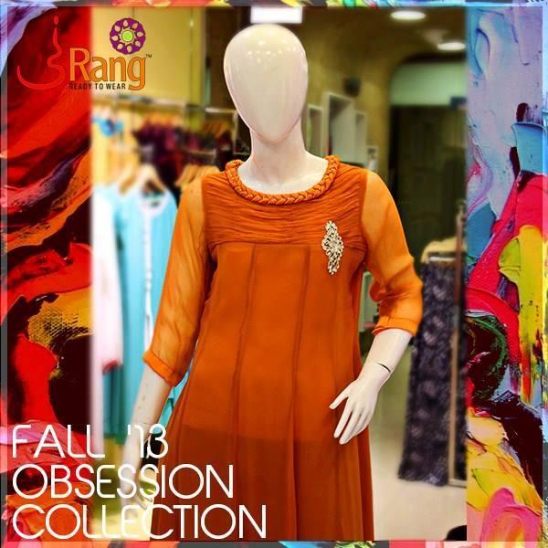 Ni Rang Winter hot - Colorful Dresses 2013-14 For Girls (6)