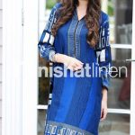 Nishat Linen Exclusive Winter Designs 2013-14 for Women & Girls (9)
