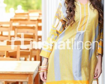 Nishat Linen Exclusive Winter Designs 2013-14 for Women & Girls (11)