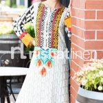 Nishat Linen Exclusive Winter Designs 2013-14 for Women & Girls (13)
