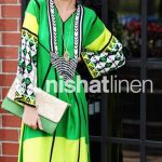 Nishat Linen Exclusive Winter Designs 2013-14 for Women & Girls (7)