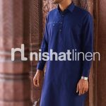 Naqsh Winter Designs 2013-2014 By Nishat Linen (2)