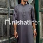 Nishat Linen Naqsh Winter Collection 2013-14 for Mens (3)