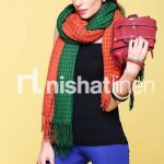 Fashion-Nish-winter-shwals-collection-2013-14-19