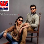 Oxford Winter Wear Collection 2013-14 for Men and Women (3)
