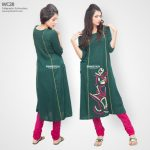Pinkstich Winter Party Dresses Collection 2013-2014 For Women
