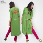 Pinkstich Winter Party Dresses Collection 2013-2014 For Women (3)