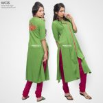 Pinkstich Winter Party Dresses Collection 2013-2014 For Women (4)