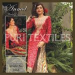 Puri Textiles Anmol Winter Collection 2013-14 For Women (1)