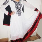 Resham Bazaar Fancy Winter Silk Suits Collection 2013-14