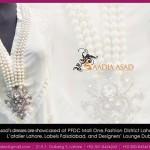 Saadia Asad Winter Party Wear Dresses 2013-14 For Women (3)