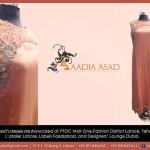 Saadia Asad Winter Party Wear Dresses 2013-14 For Women (4)