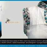 Saadia Asad Winter Party Wear Dresses 2013-14 For Women (5)