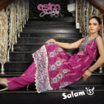 Salam's Textile Winter Collection 2013-14 For Women (9)