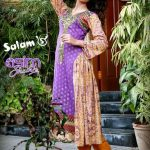 Salam's Textile Winter Collection 2013-14 For Women (8)